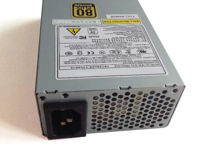 15V +3.3V DC +5V DC/16.0A @ +3.3V DC 15V Netzteil