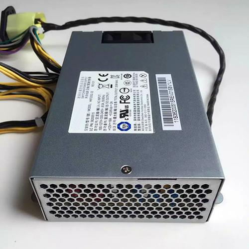 FSP200-20SIPC Ladegerät