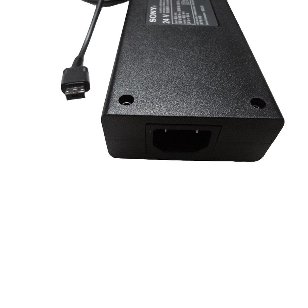 ACDP-240E01laptop Ladegerät