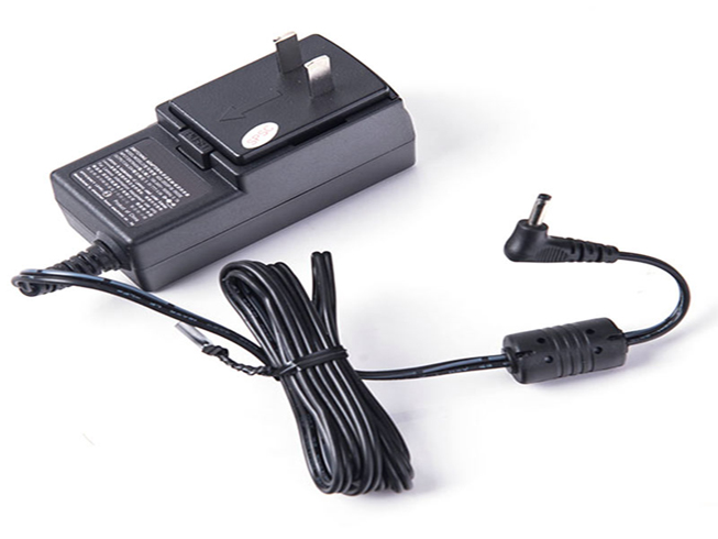 DC 5V 4A 20W Lenovo ADS-25SGP-06 adapter