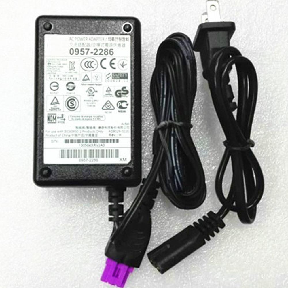 LH-03333notebook Netzteil