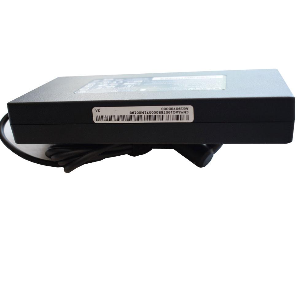 A15-150P1Alaptop Ladegerät