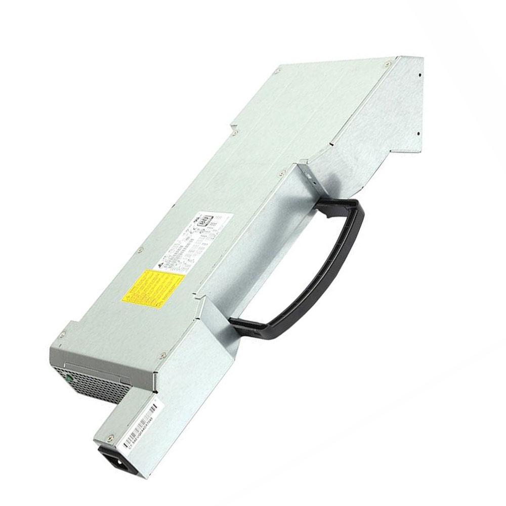 508149-001PC Ladegerät