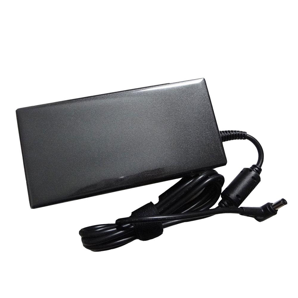 ADP-230GBlaptop Ladegerät