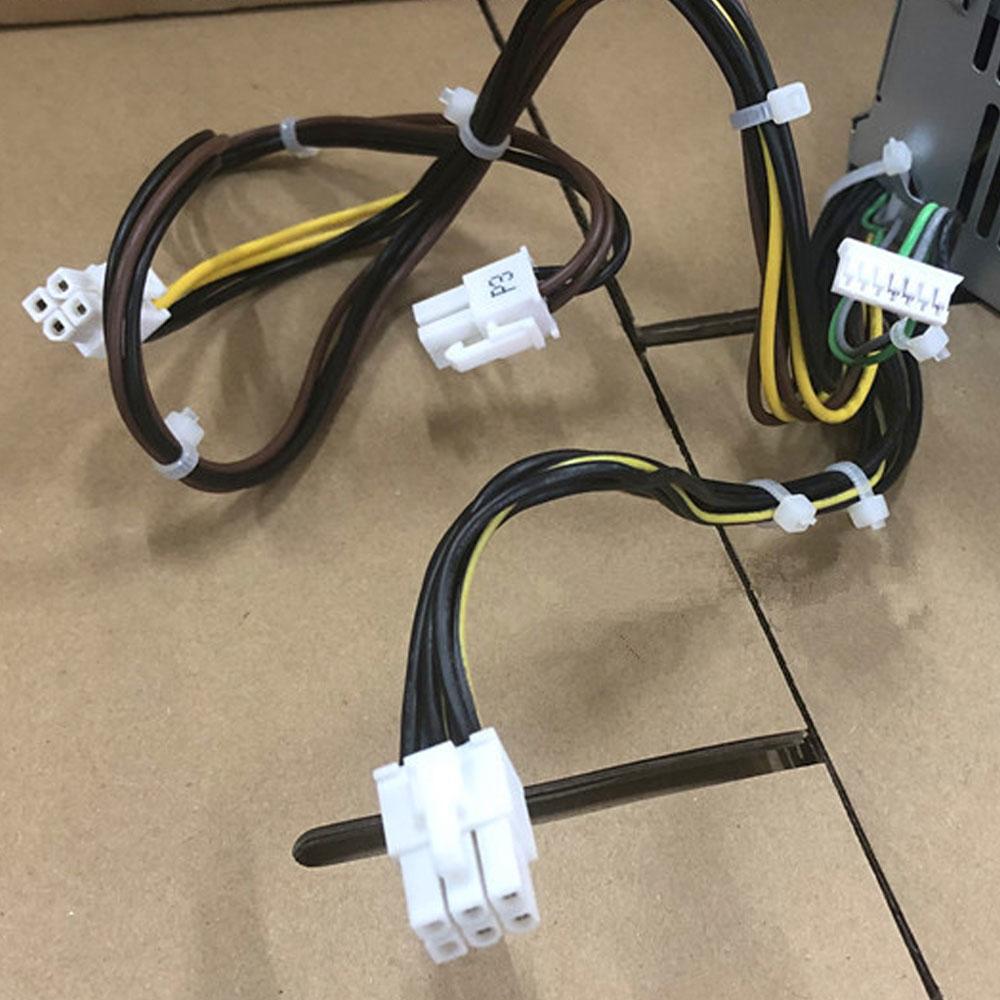 PCG007PC Ladegerät