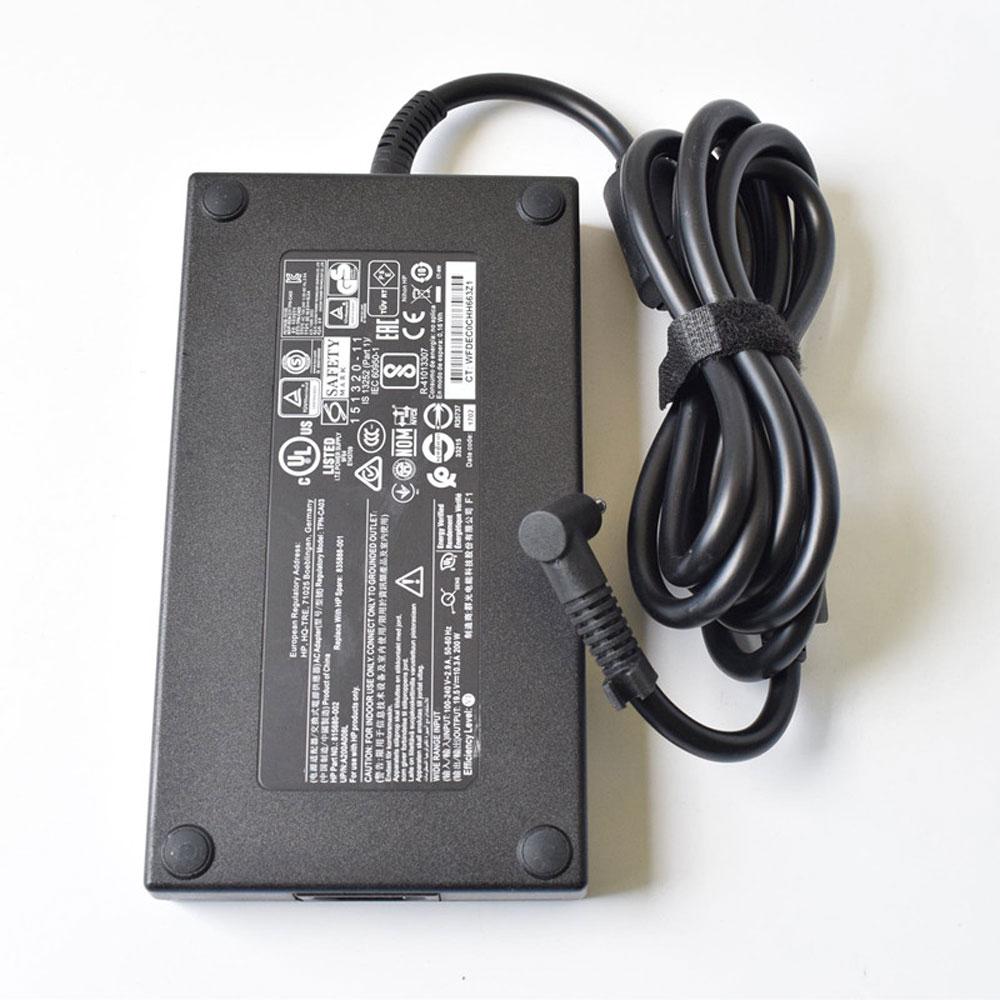 815680-002laptop Ladegerät