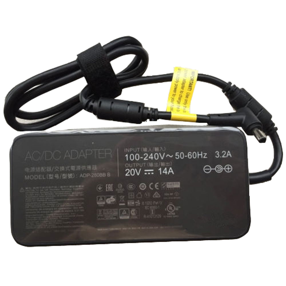 ADP-280BB adapters