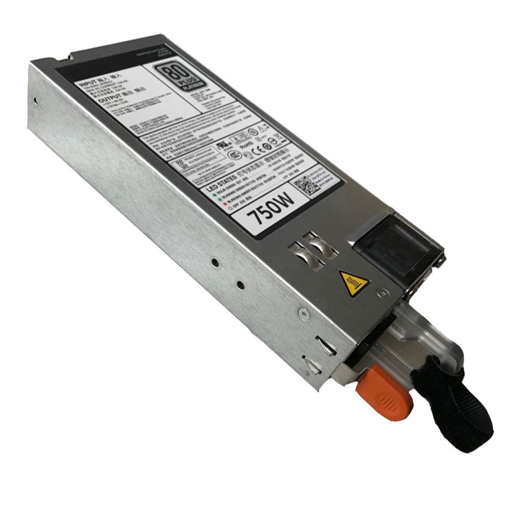 E750E-S1PC Ladegerät