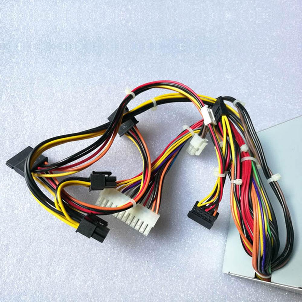 DPS-460DB-15PC Ladegerät