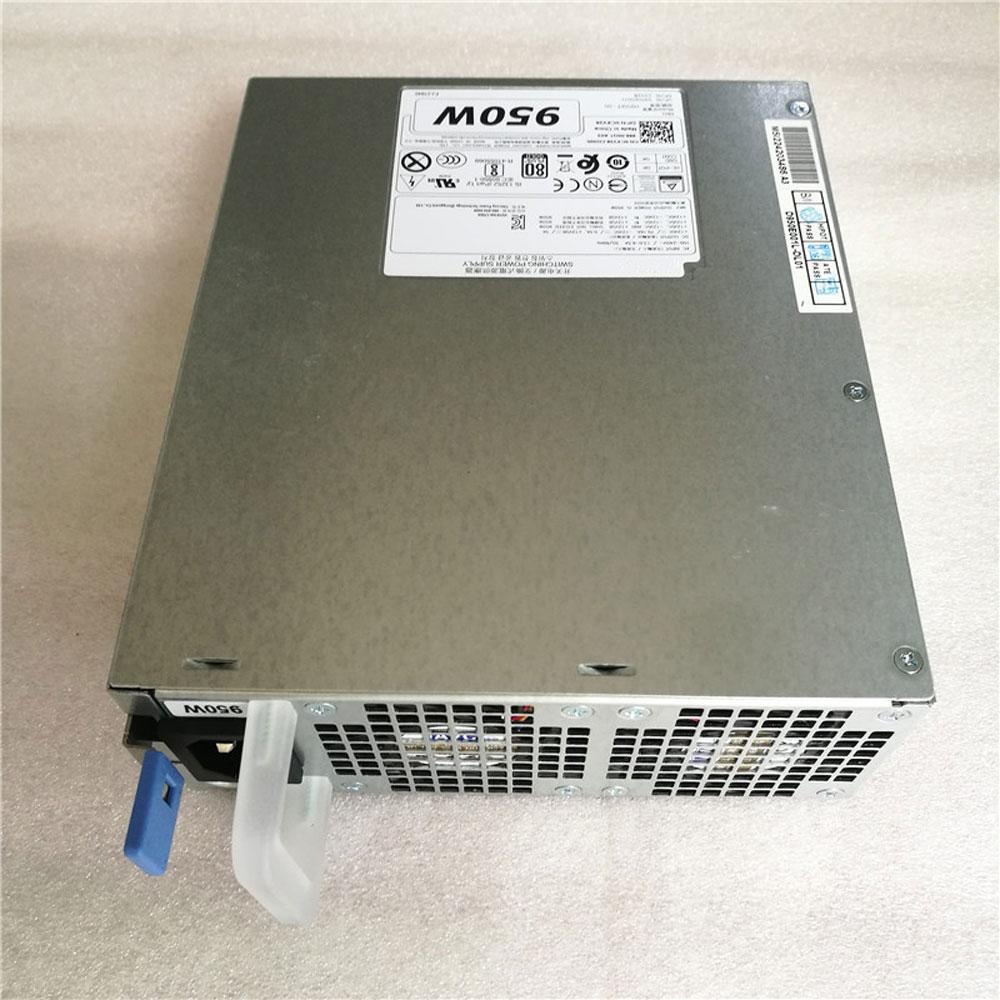 H950EF-00PC Ladegerät