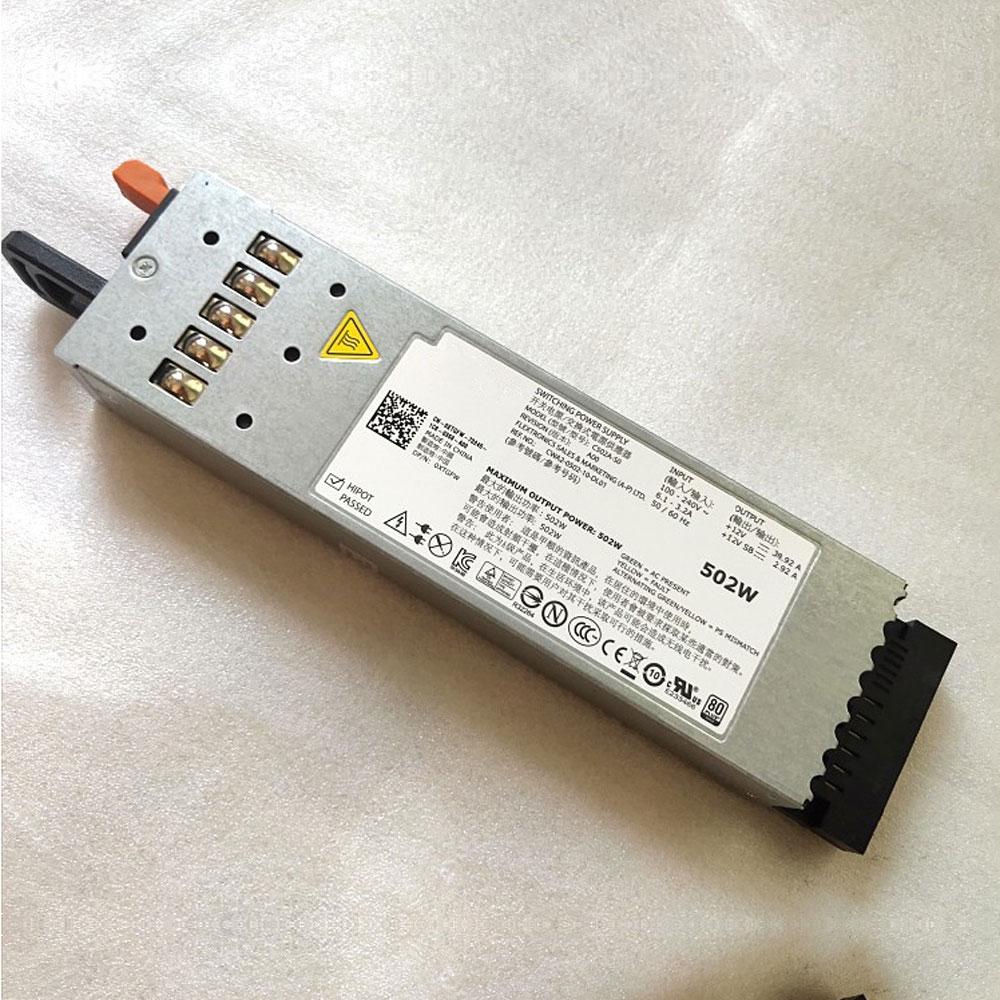 0J38MN Netzteile/Ladegeräte