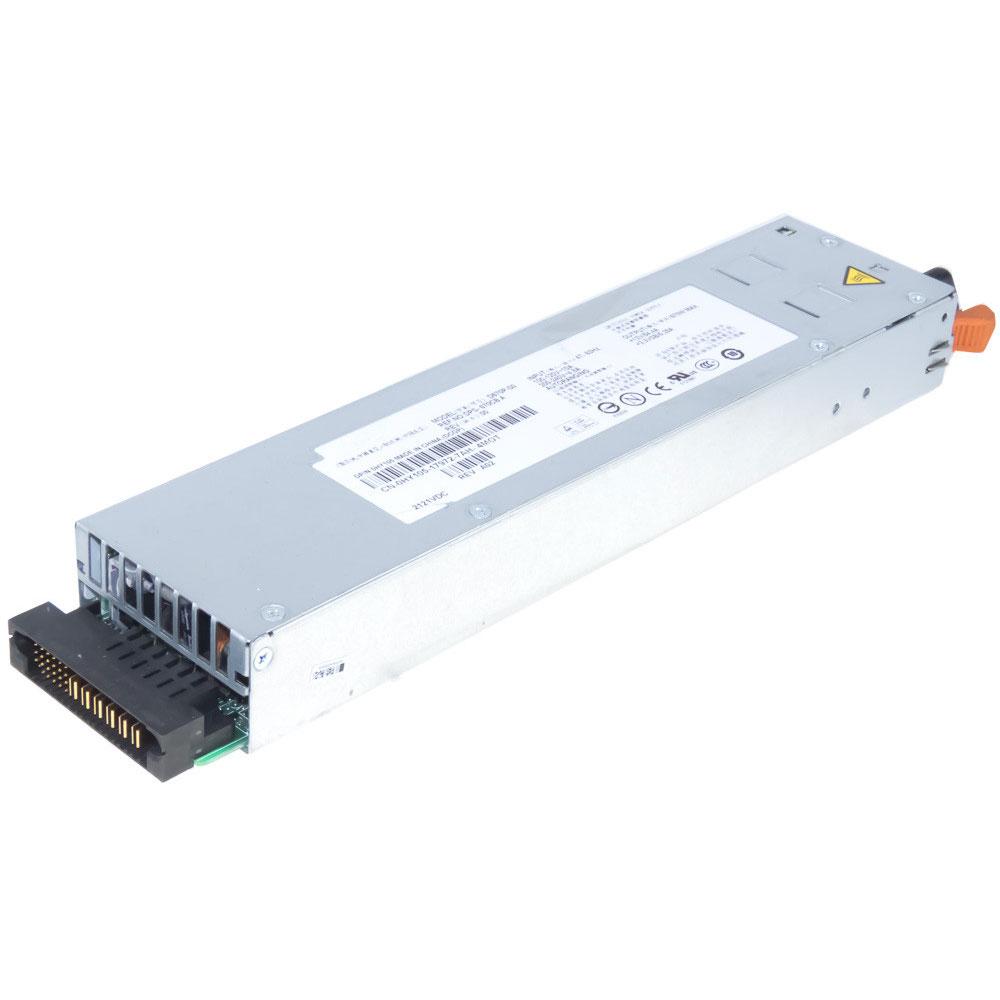 D670P-S0 Netzteile/Ladegeräte