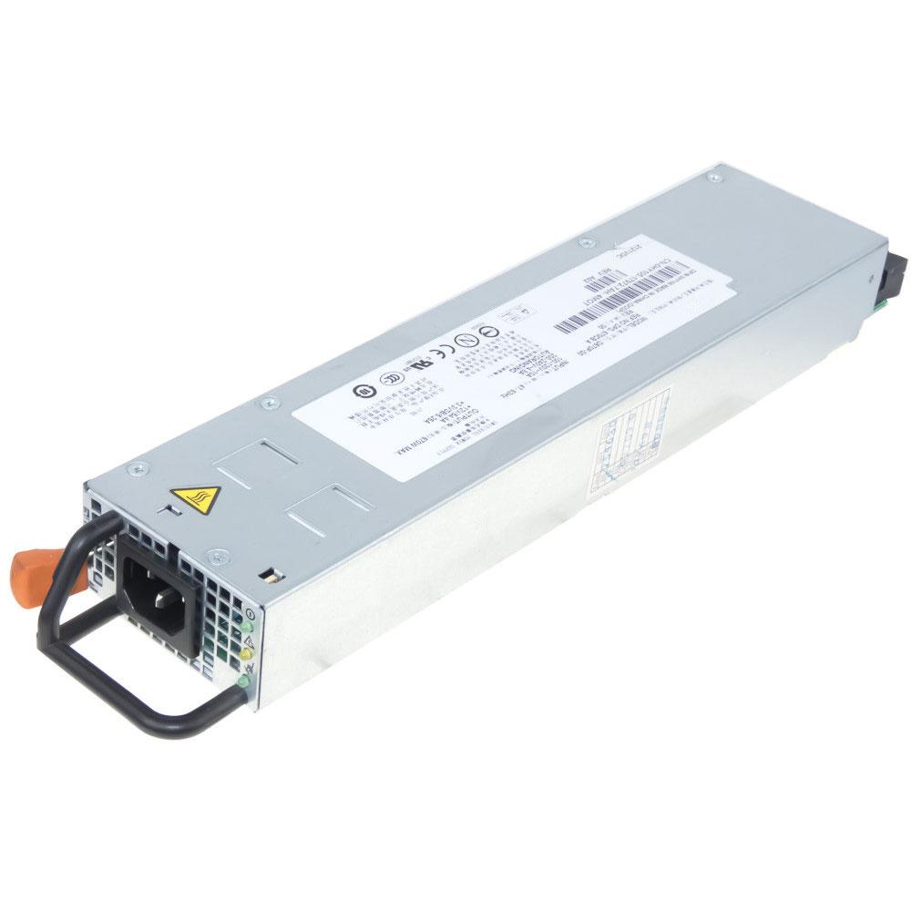 D670P-S0PC Ladegerät