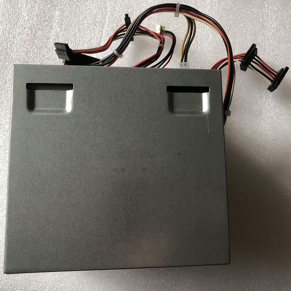 H305P-02PC Ladegerät