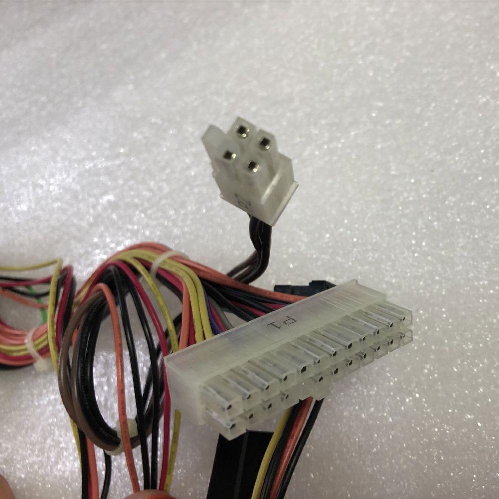 PS-6221-7PC Ladegerät