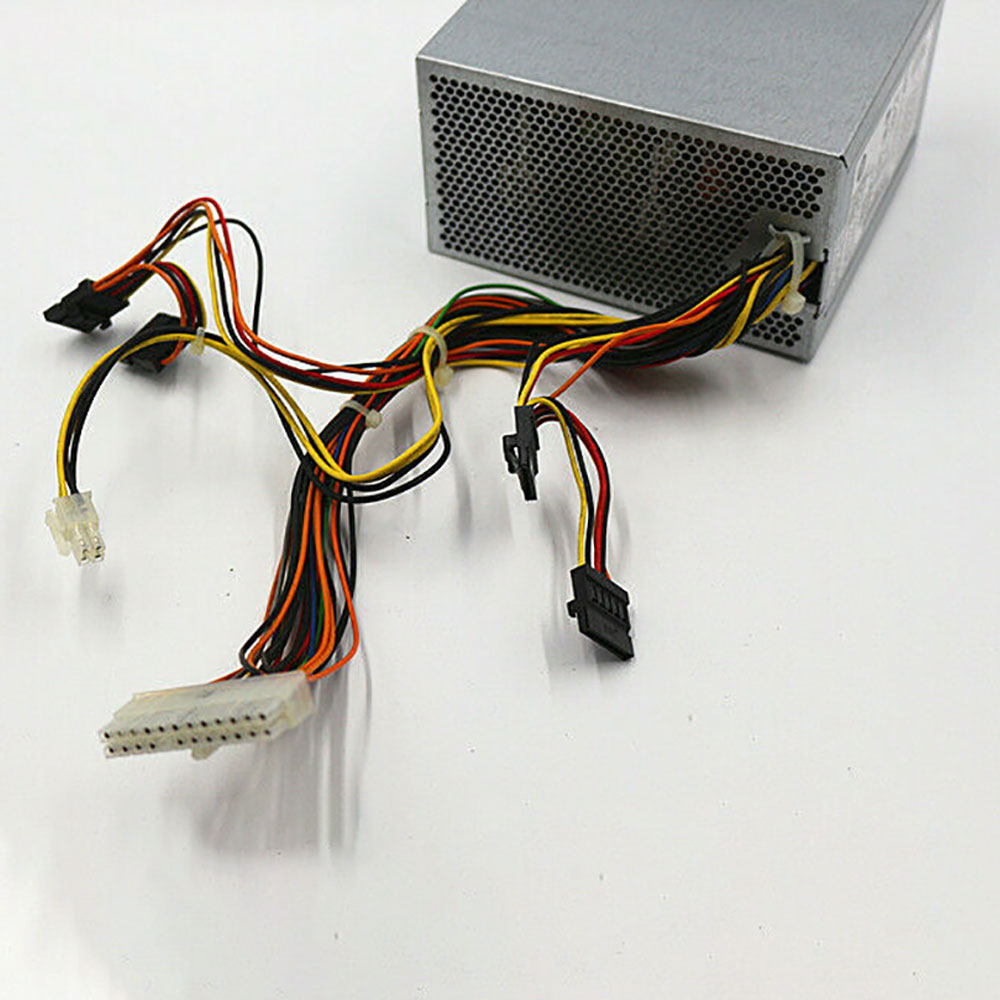 PCB230PC Ladegerät