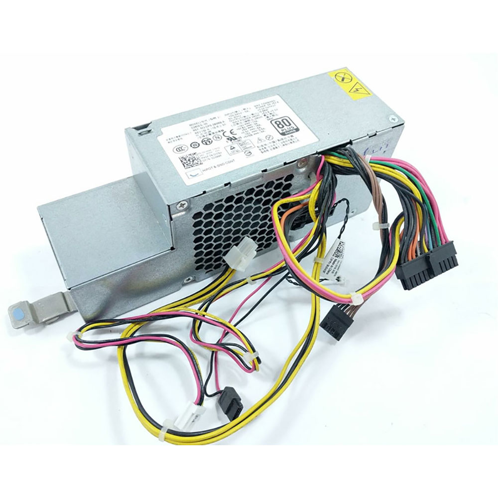 280W DELL D499R adapter
