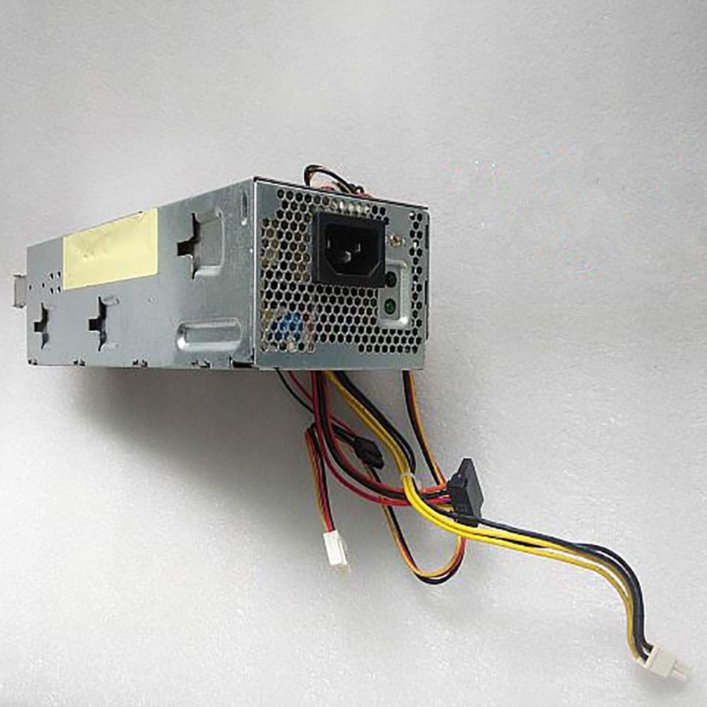 D499RPC Ladegerät