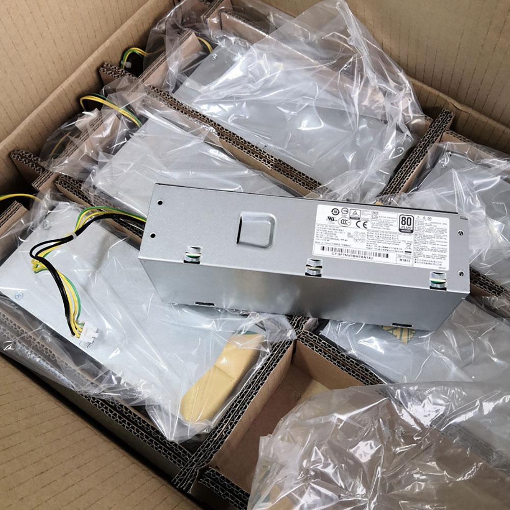 DPS-180AB-22PC Ladegerät