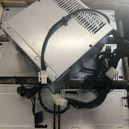705045-001PC Ladegerät