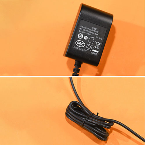 33V 380Ma /12.5w Philips SSC-18P-20 adapter