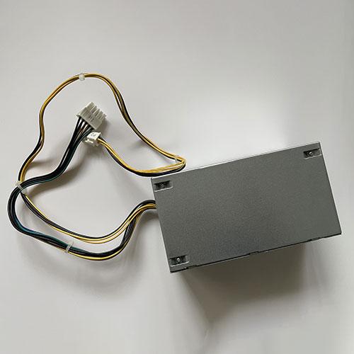 PCG010PC Ladegerät