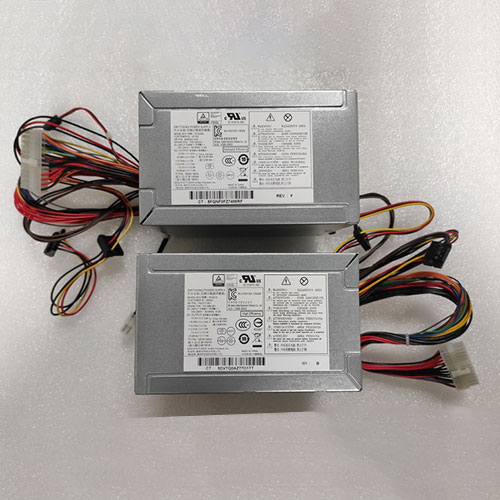 180W;+12Vb=10A;-12V=0.3A;+5.08Vsb=1.5A HP PCD010 adapter