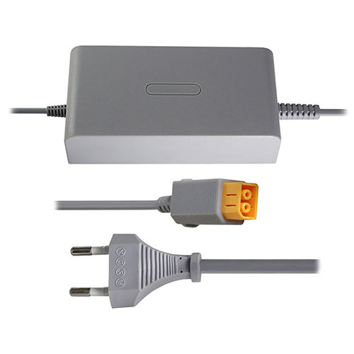 WUP-002 adapters