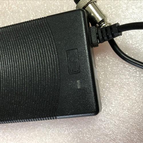 GM150-2400600laptop Ladegerät