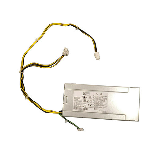 +12.1V==/14.88A HP D16-180P1B adapter