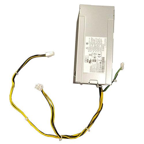 D16-180P1BPC Ladegerät