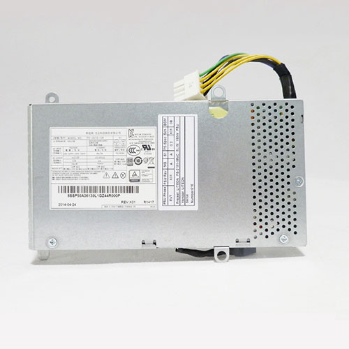 150W Lenovo 54Y8882 adapter