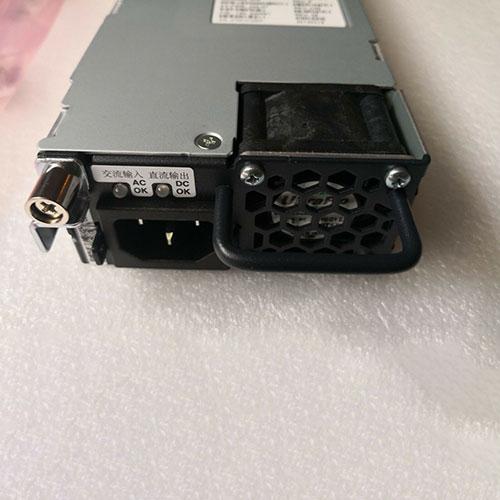 DCJ3202-01PPC Ladegerät