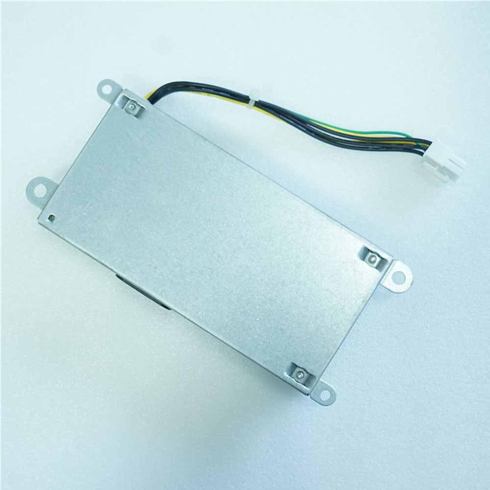 GSB485PC Ladegerät