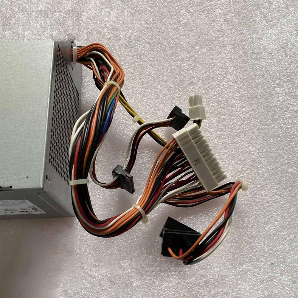 L265AM-00laptop Ladegerät