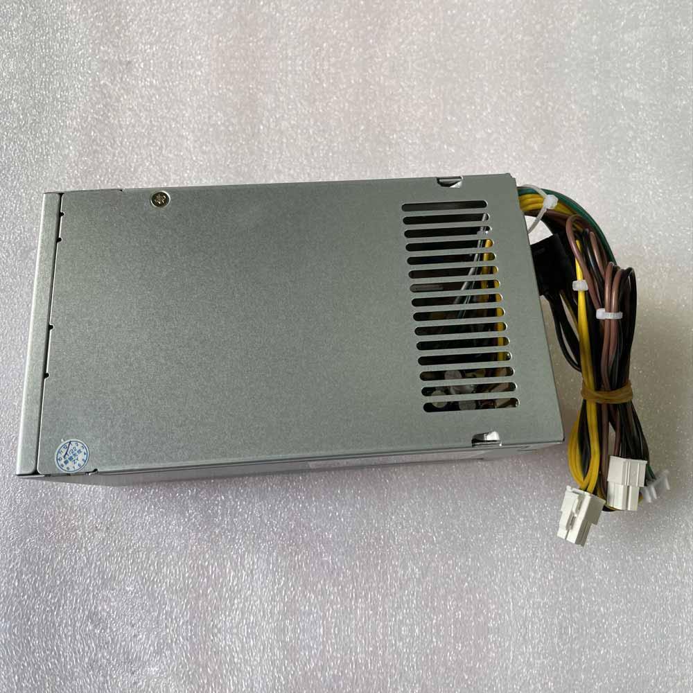 942332-001PC Ladegerät