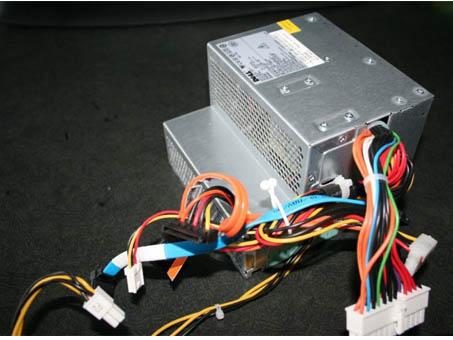 GX620DT Netzteil