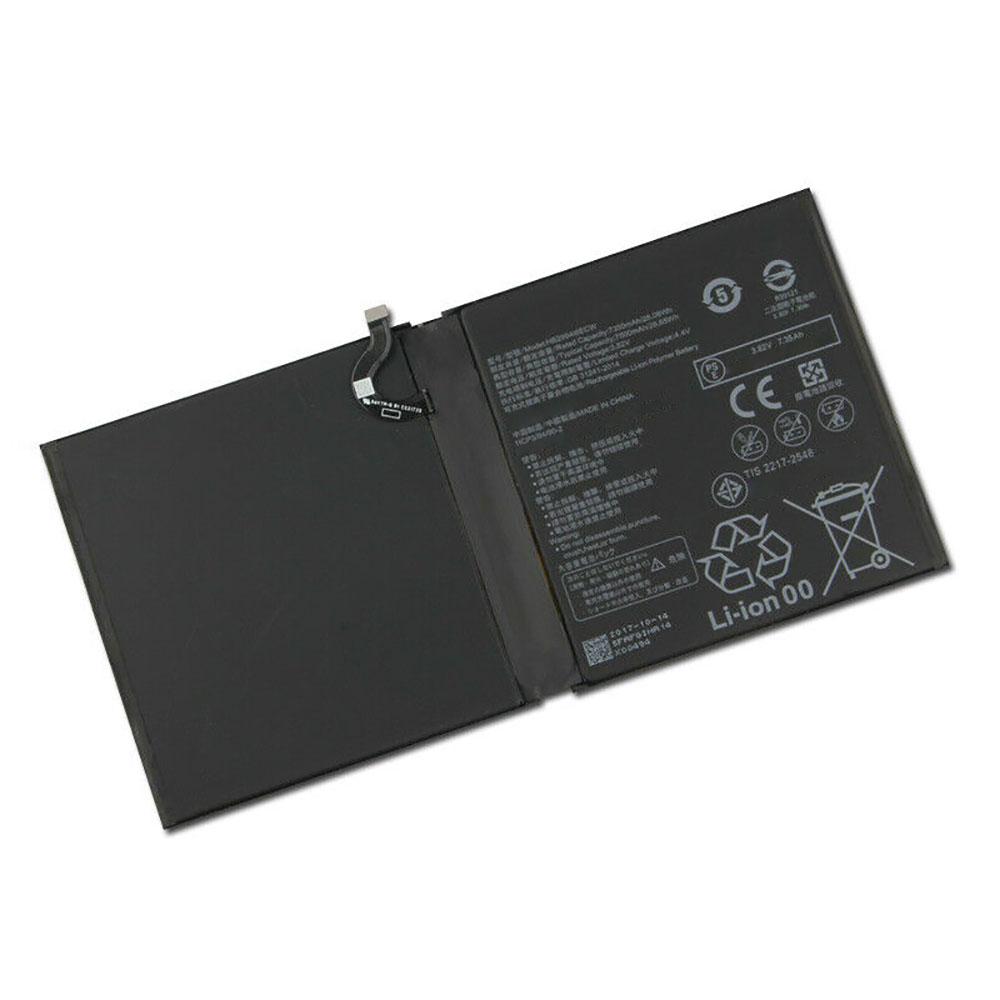 HB299418ECW laptop akkus