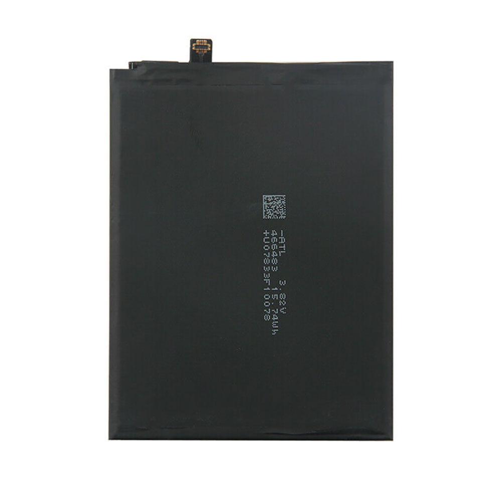 HB486486ECW