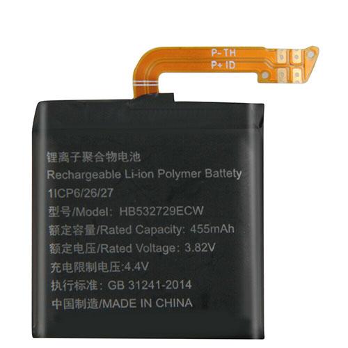 3.82V/4.4V Huawei HB532729ECW Akkus