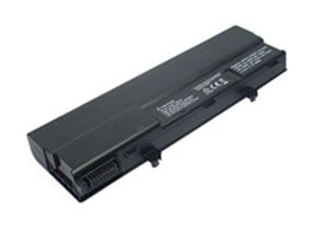 10.8V (Compatible with 11.1V) dell HF674 Akkus