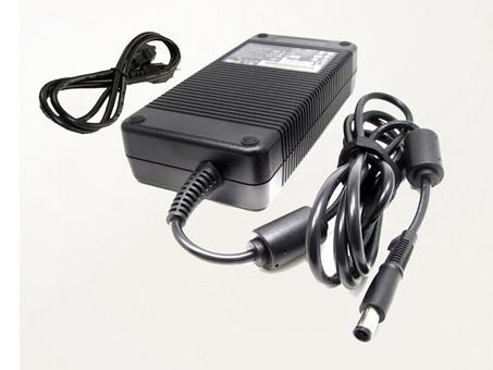 HP-A2301A3B1notebook Netzteil