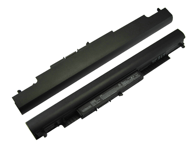 14.8V(Compatile with 14.4V) HP 807957-001 Akkus