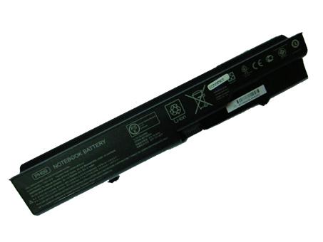 HSTNN-DB1B 7800mAh/85WH 11.1V laptop akkus
