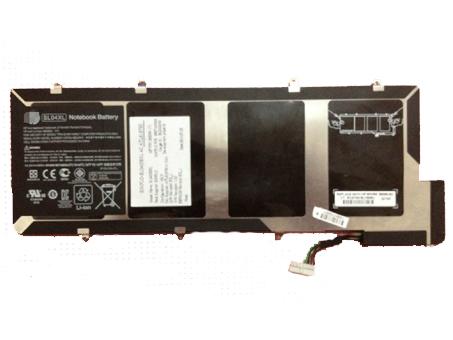 HSTNN-IB3J 58WH 14.8V laptop akkus