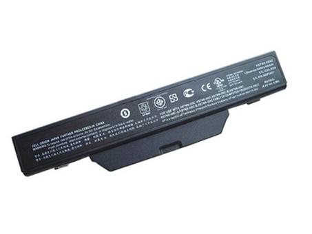 HSTNN-IB52 4400mah 14.4V  laptop akkus