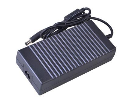 HP-A1501A3B1 DC 19V 7.9A  150 W HP-A1501A3B1 Netzteil