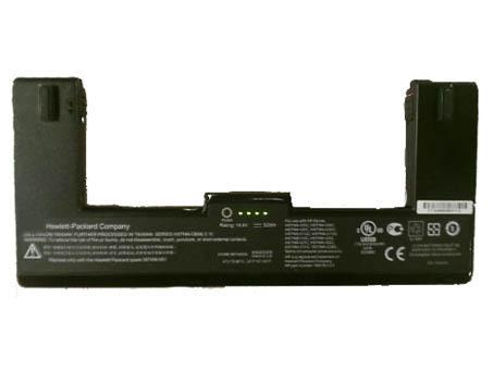 HSTNN-OB06 4400mAh 14.4V laptop akkus