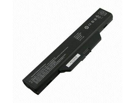 11.1V hp_compaq HSTNN-OB52 Akkus