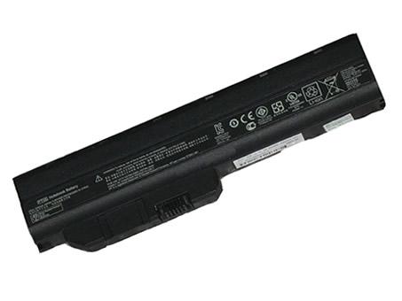 10.8V hp HSTNN-Q44C Akkus